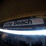 Long Beach, Nova York